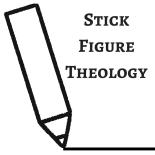 StickFigureTheology