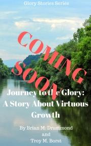 Glory Story Series (2)