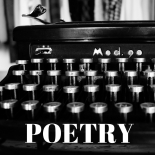 POETRY (1)