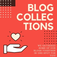 BlogCollections
